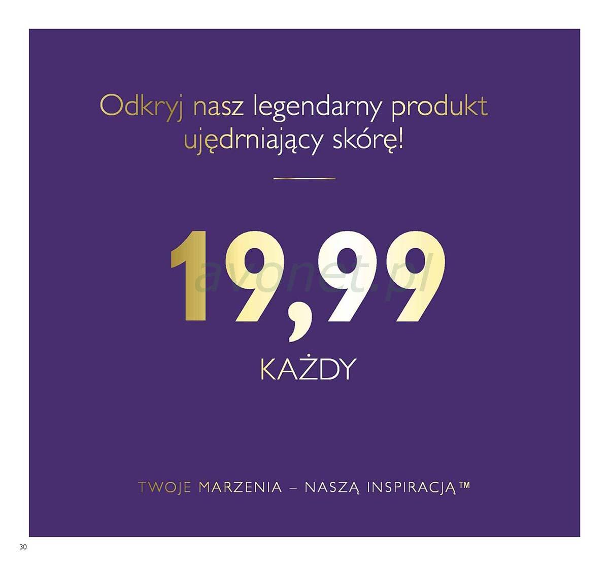 2017015-030-pl-pl