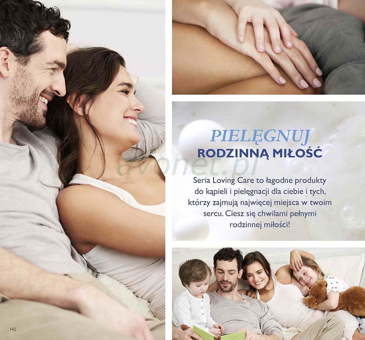 2017015-142-pl-pl
