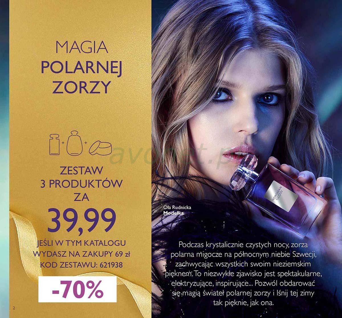 2017016-002-pl-pl