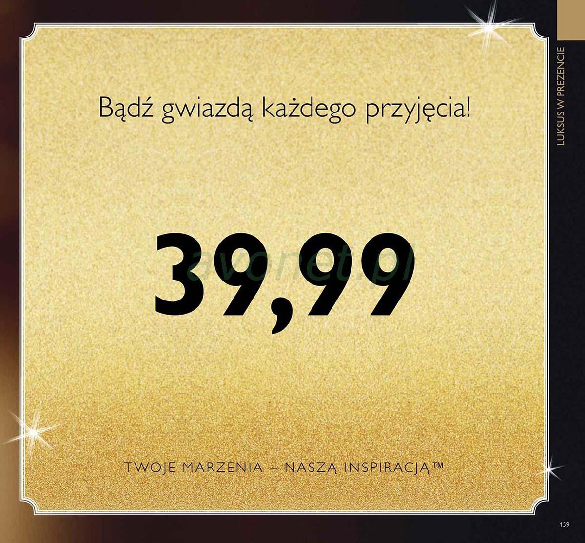 2017016-159-pl-pl