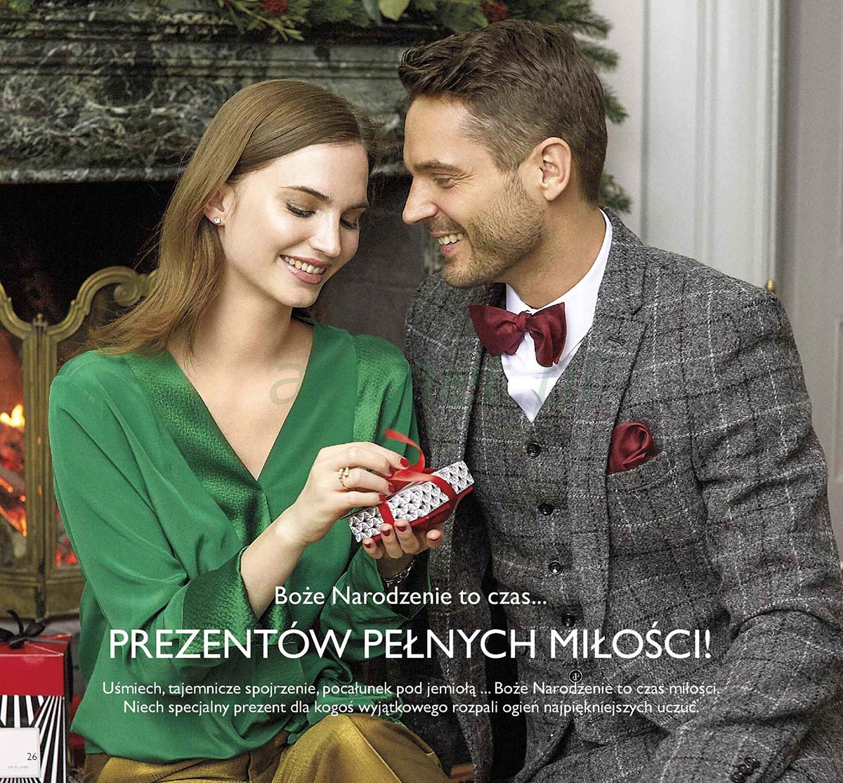 2017017-026-pl-pl