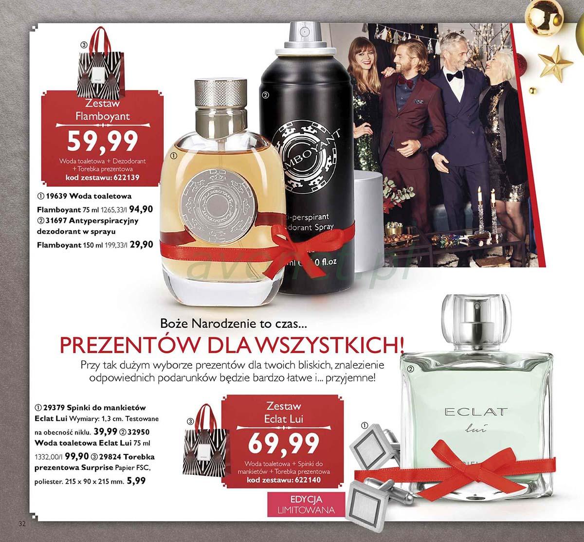 2017017-032-pl-pl