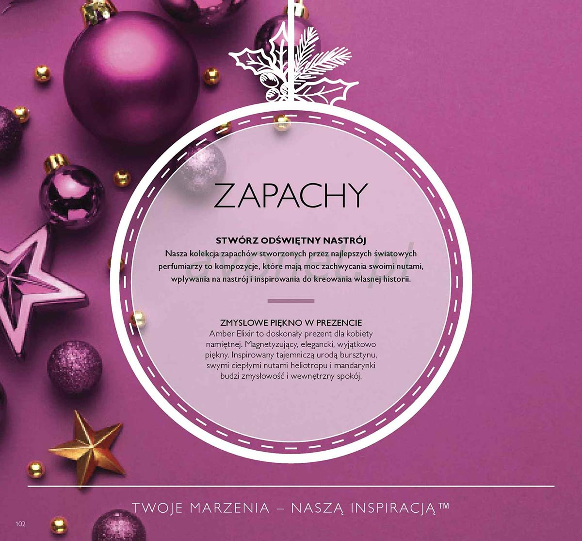 2017017-102-pl-pl