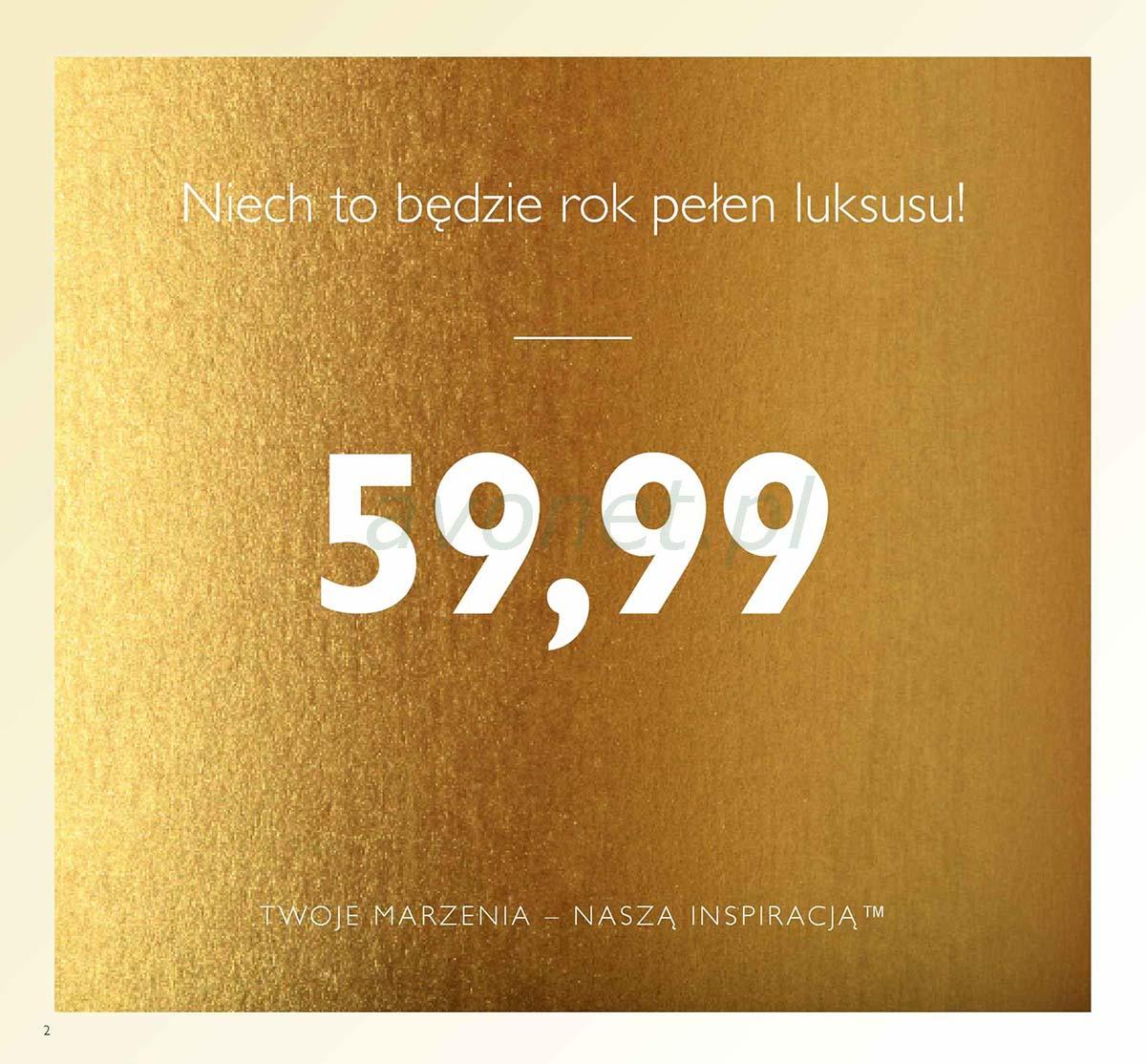 2018001-002-pl-pl