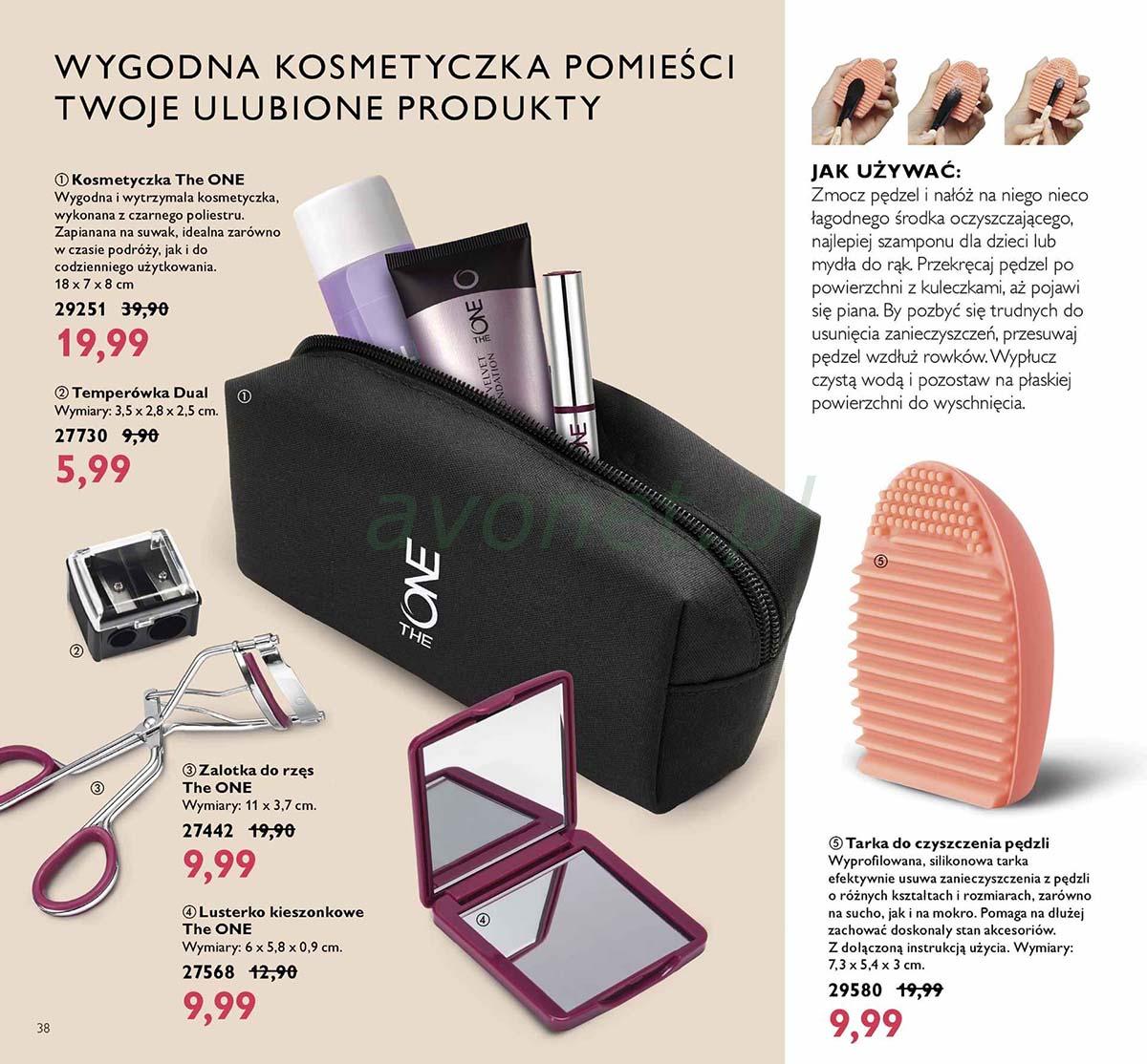 2018001-038-pl-pl