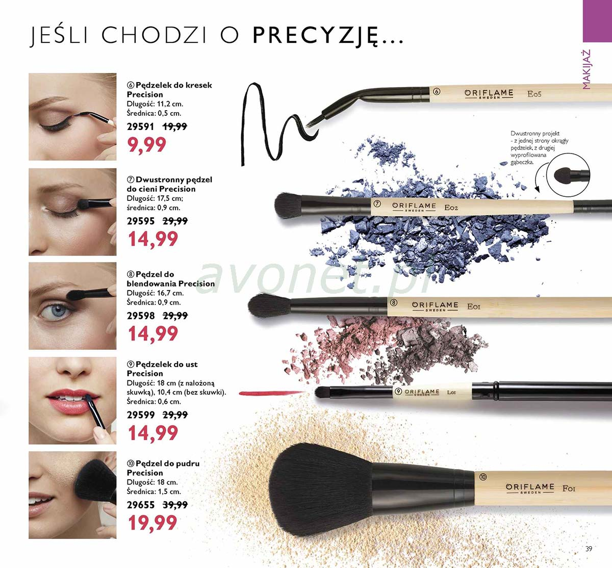 2018001-039-pl-pl