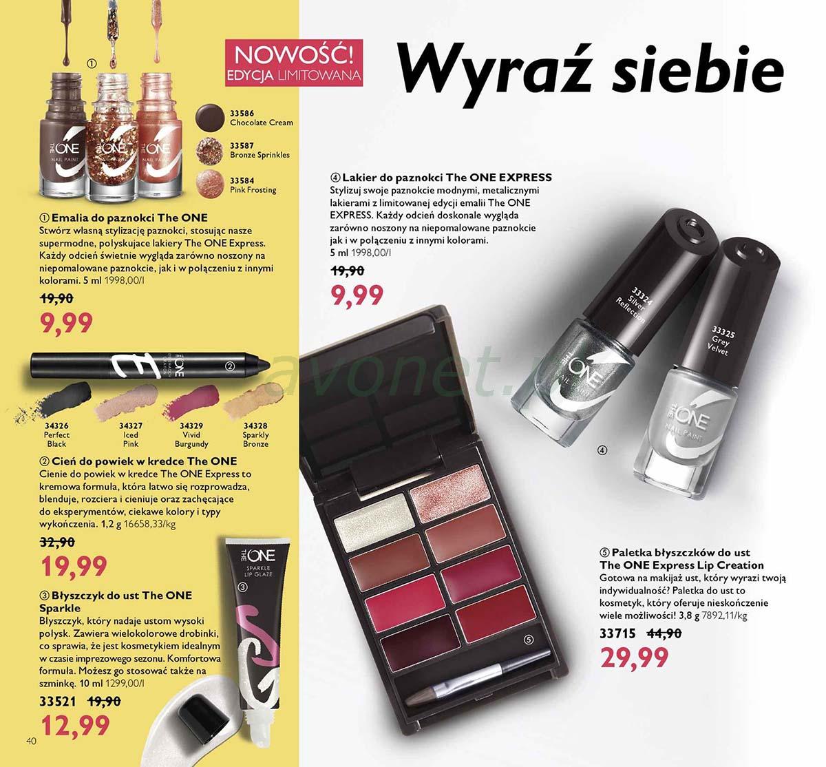 2018001-040-pl-pl
