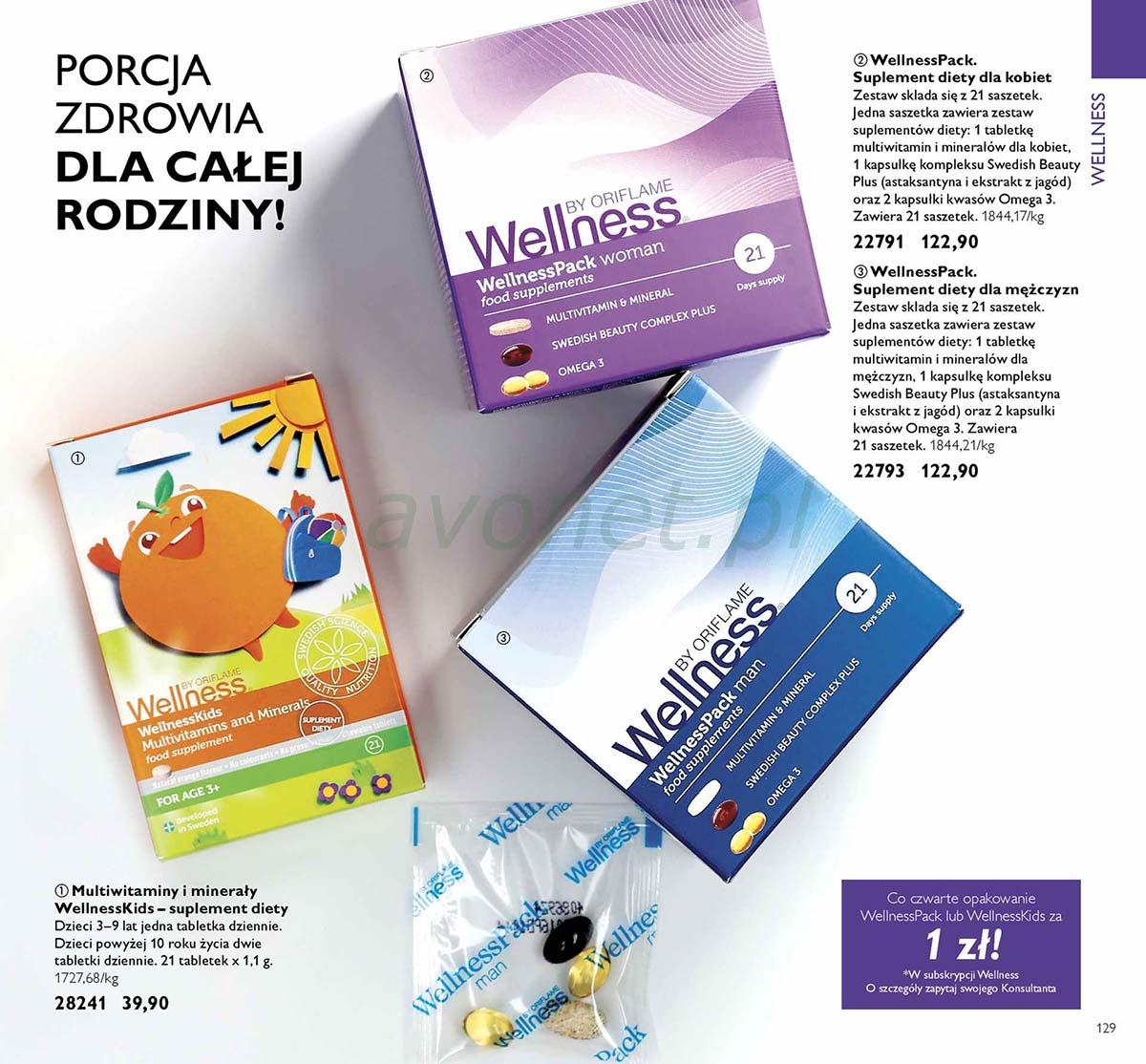 2018001-129-pl-pl