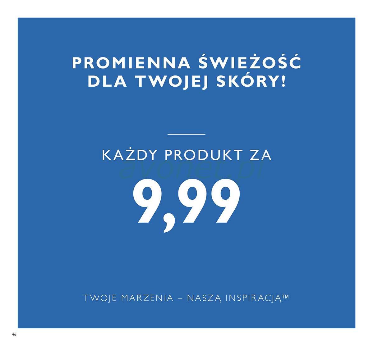 2018002-046-pl-pl