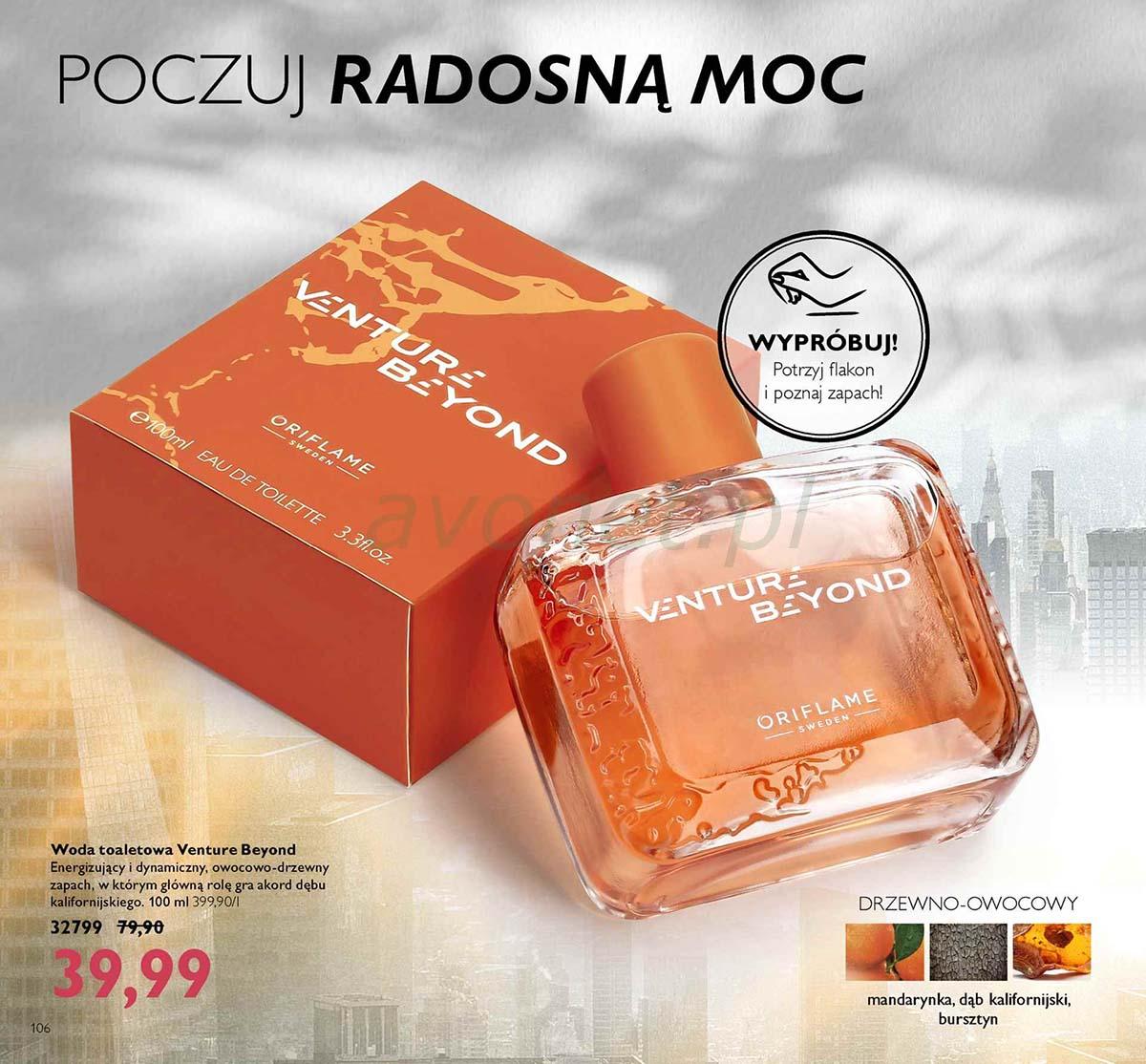 2018002-106-pl-pl