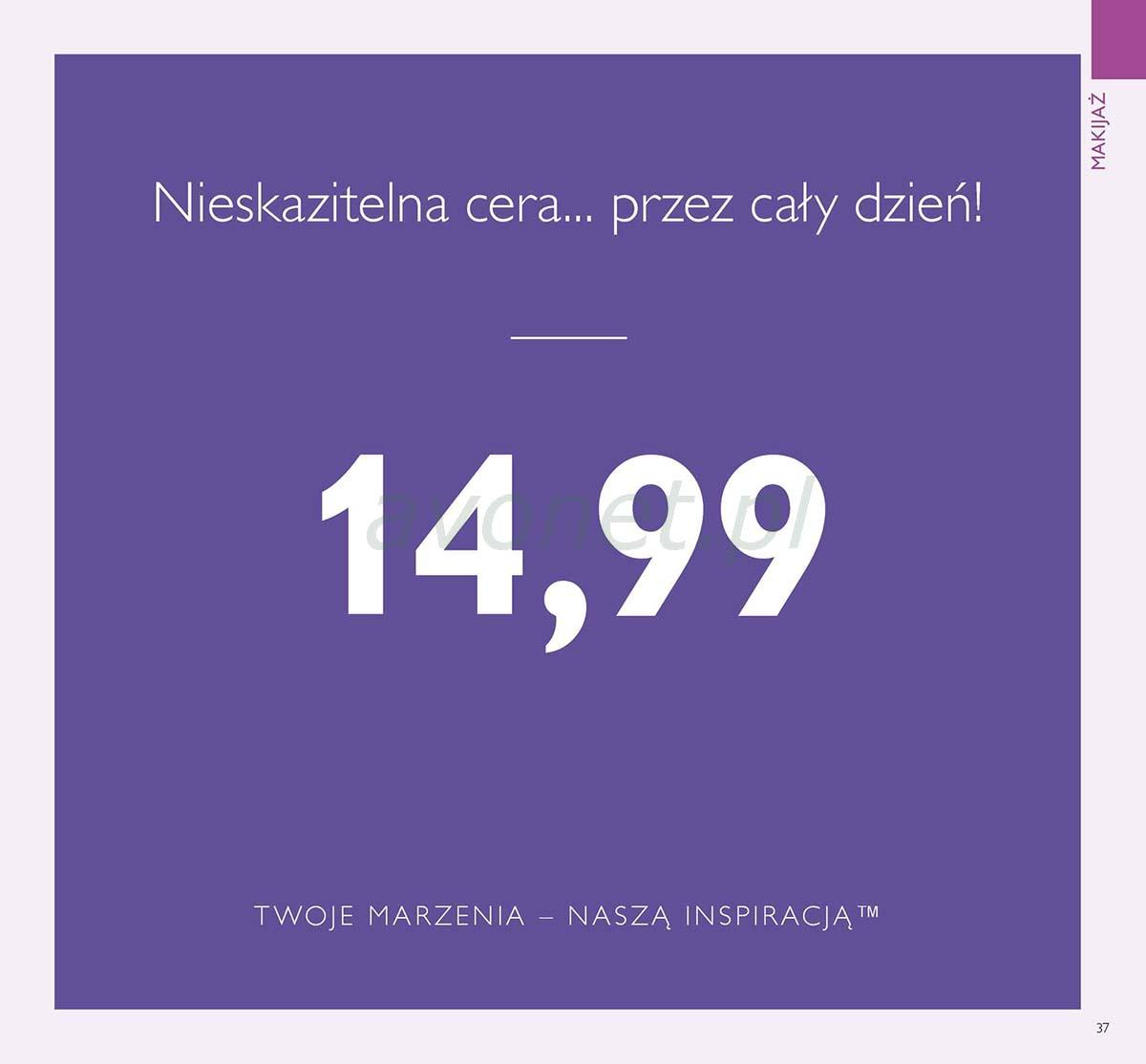 2018003-037-pl-pl