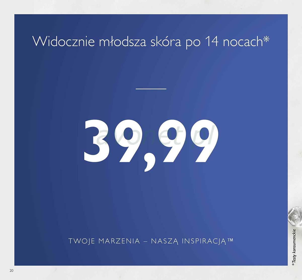 2018004-020-pl-pl
