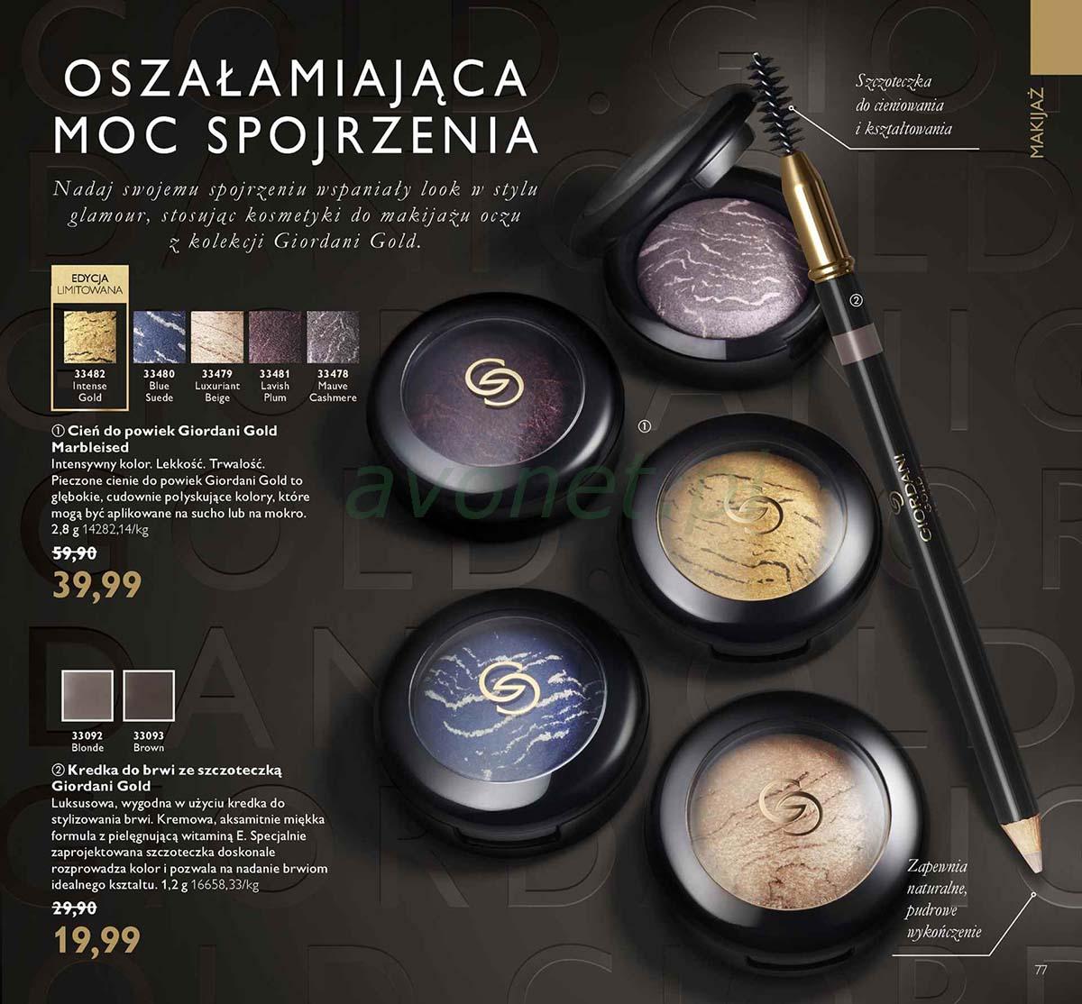 2018004-077-pl-pl