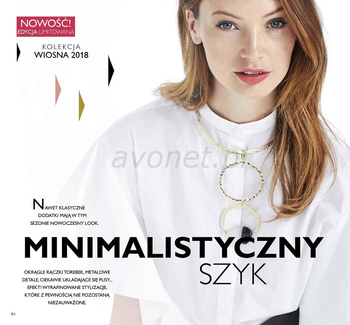 2018004-084-pl-pl