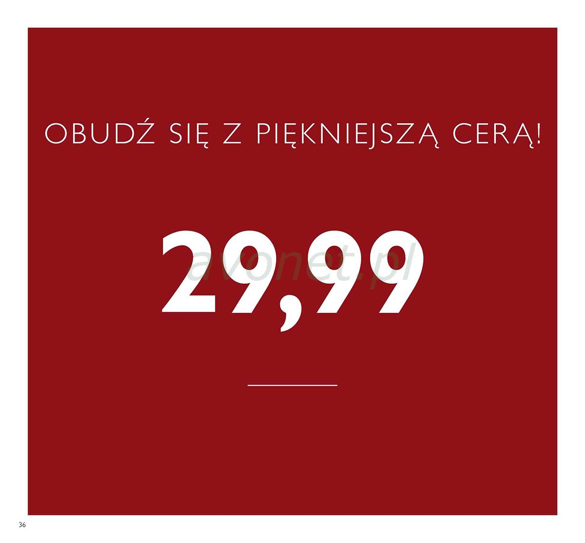 2018008-036-pl-PL