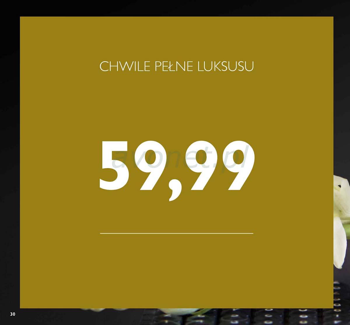 2018009-030-pl-PL