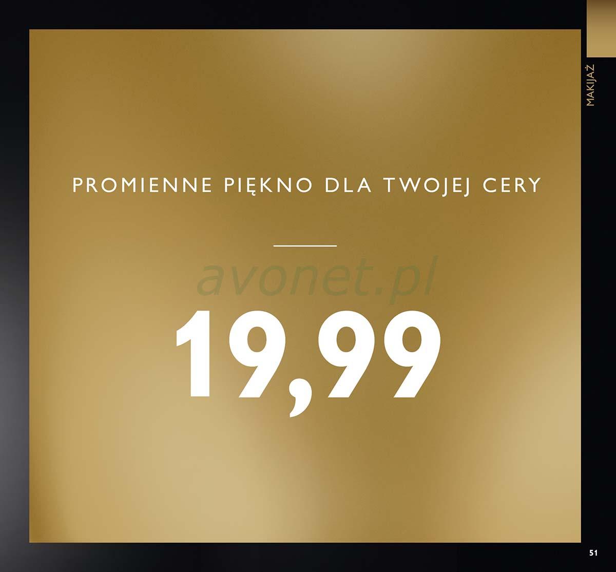 2018010-051-pl-PL