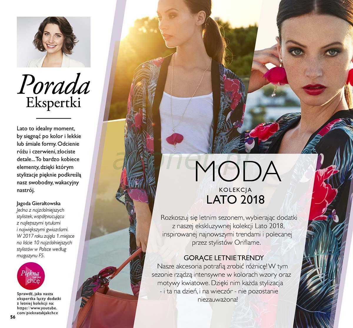 2018010-056-pl-PL