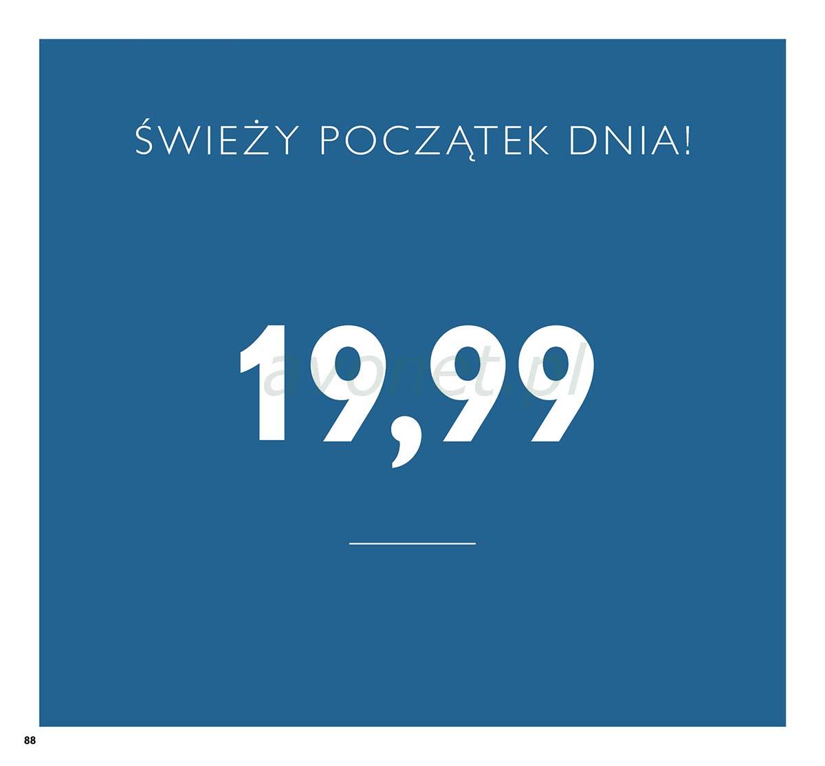 2018011-088-pl-PL