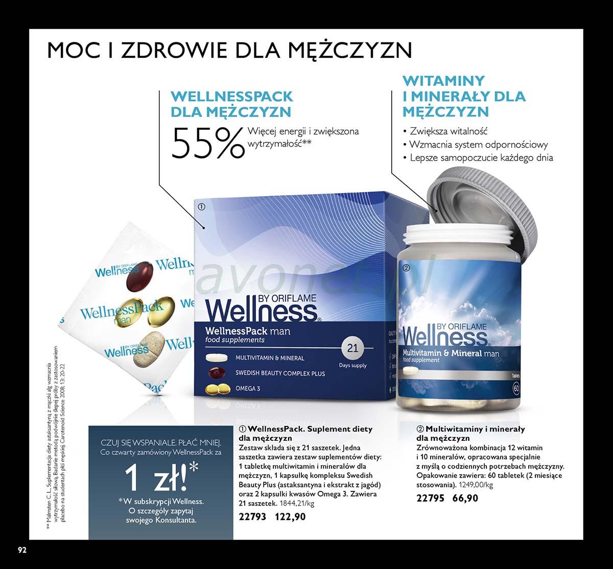 2018011-092-pl-PL