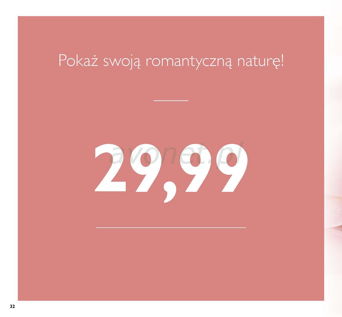 2018012-032-pl-PL