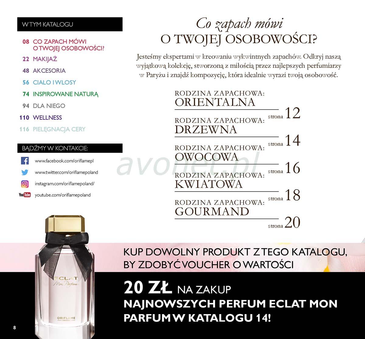 2018013-008-pl-PL