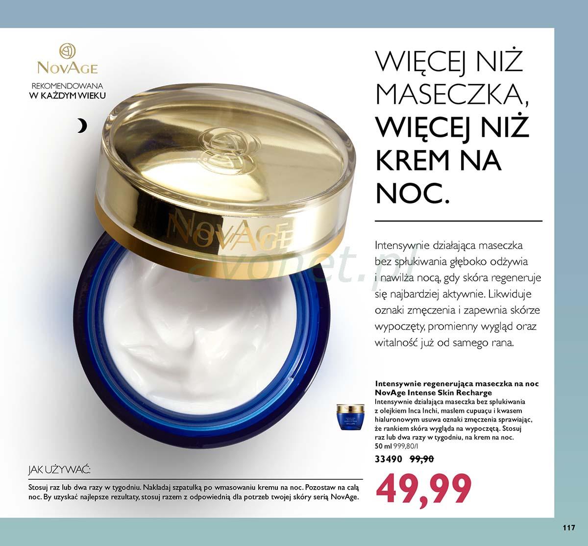 2018013-117-pl-PL