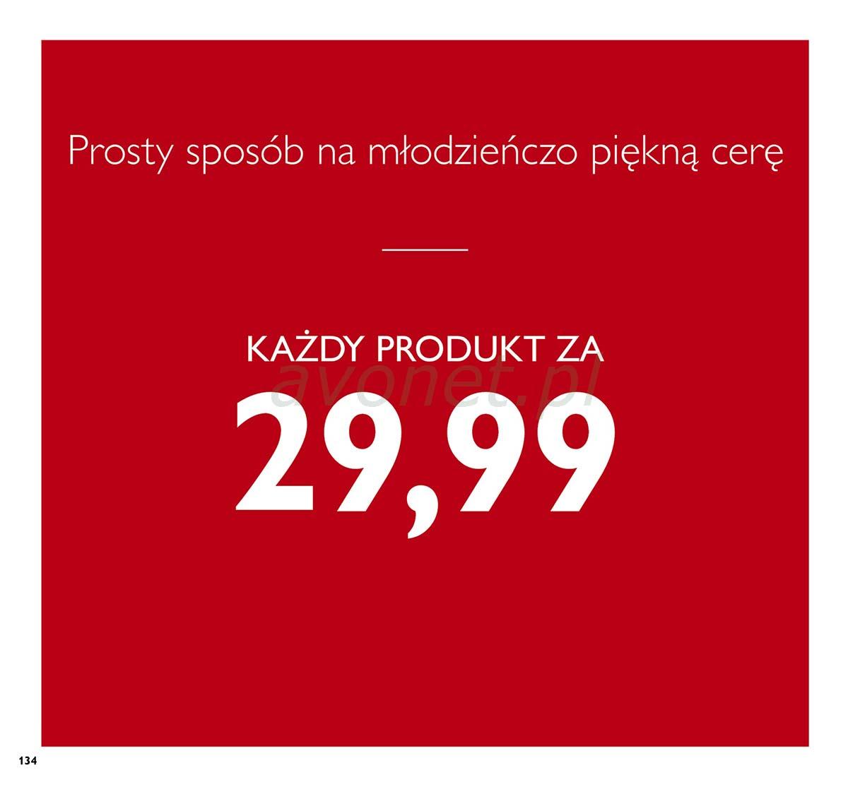 2018013-134-pl-PL