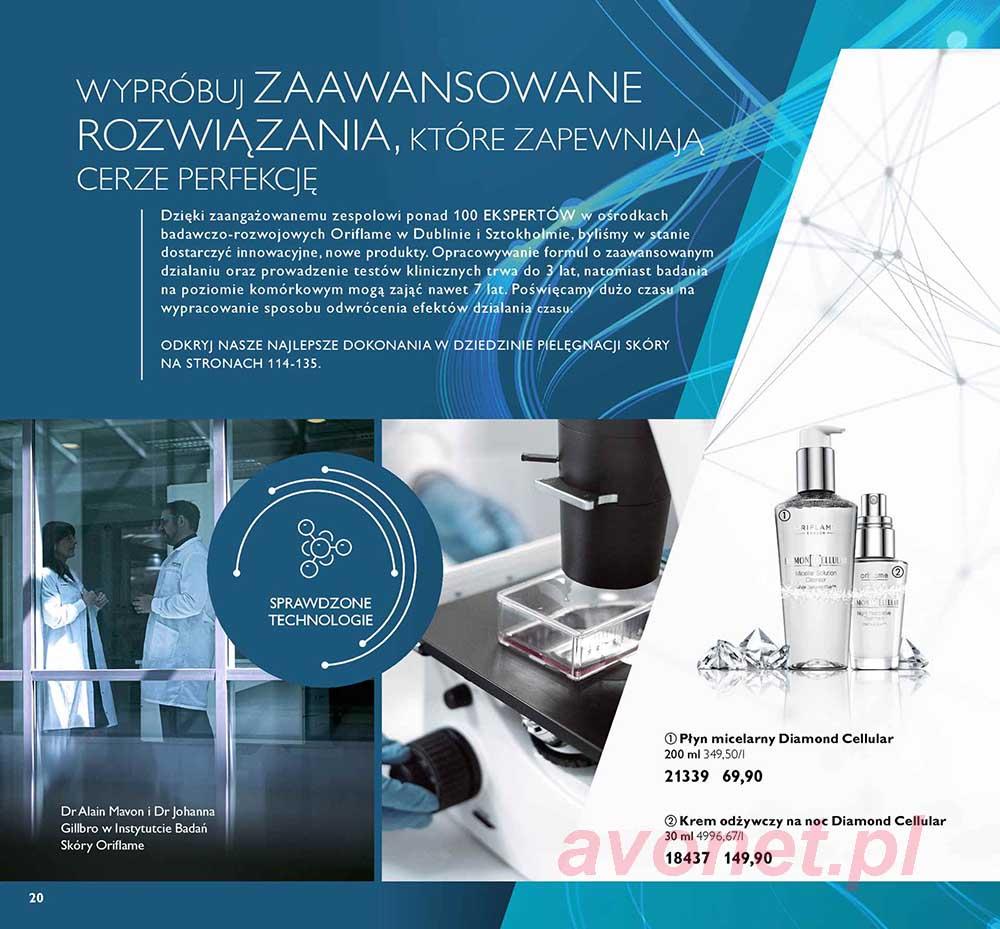 2018014-020-pl-PL