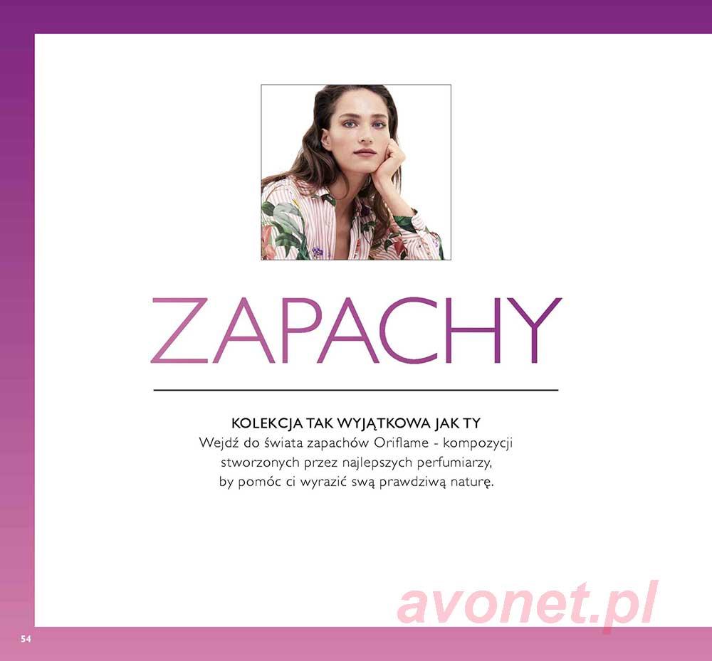 2018014-054-pl-PL