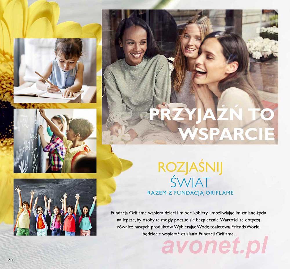 2018014-060-pl-PL