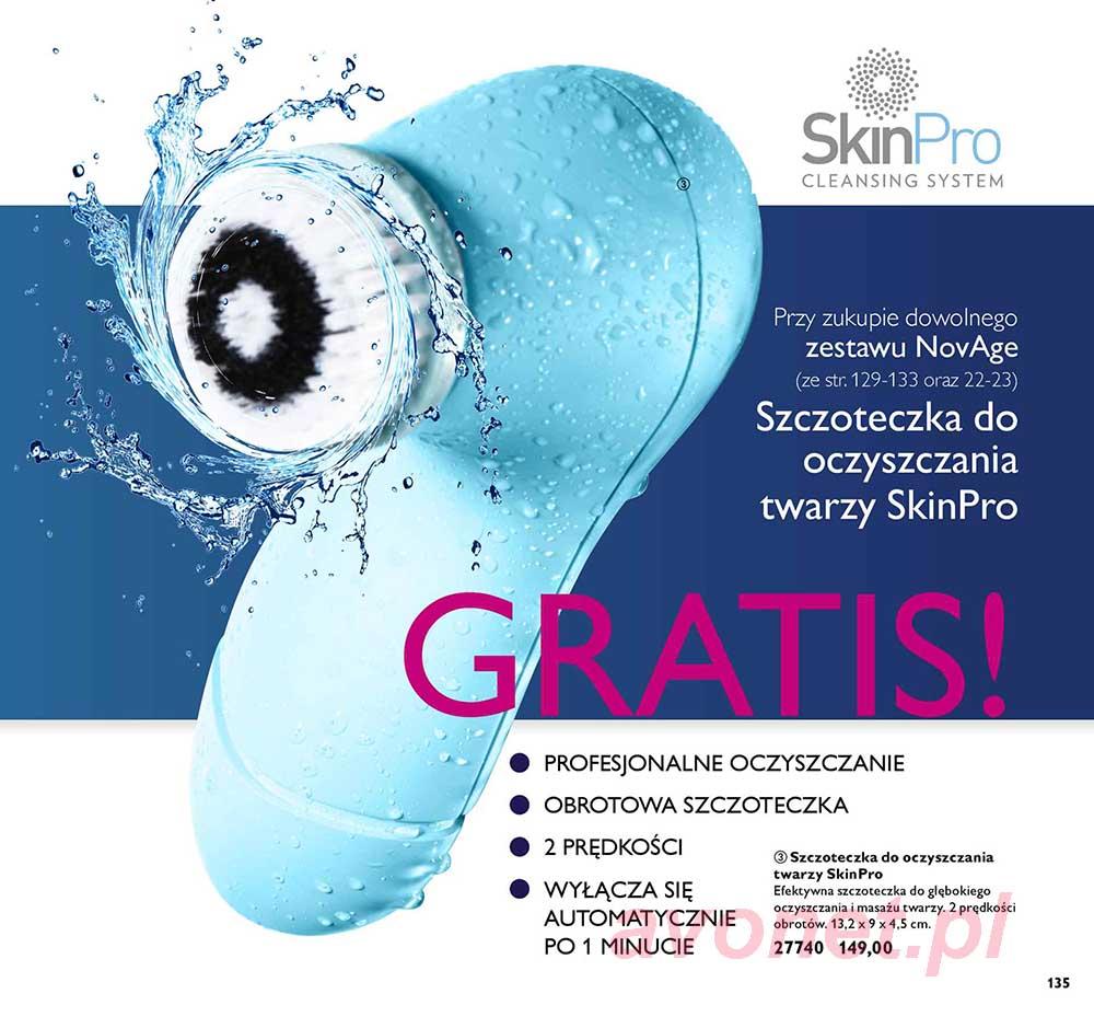 2018014-135-pl-PL