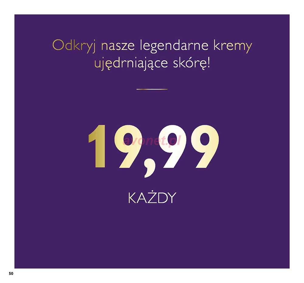 2018015-050-pl-pl