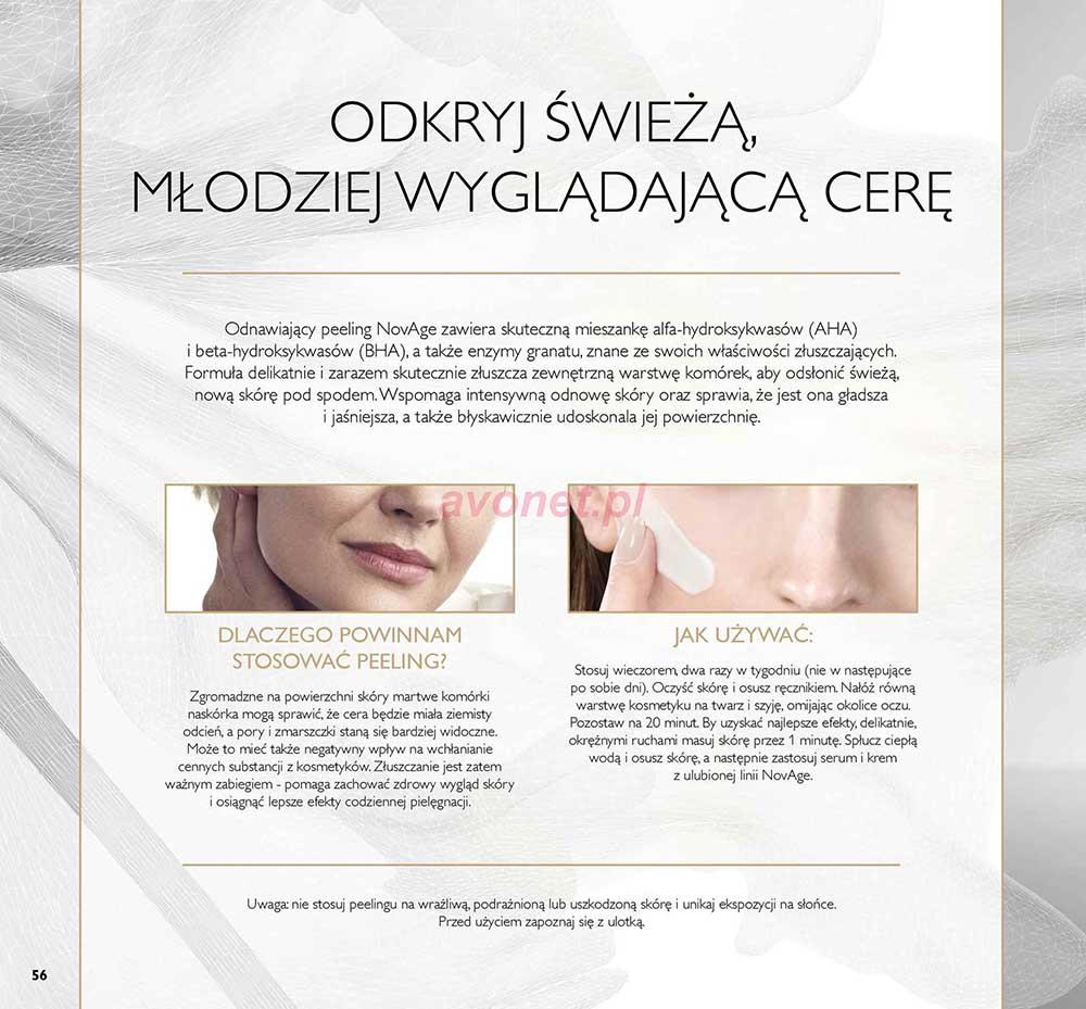 2018015-056-pl-pl