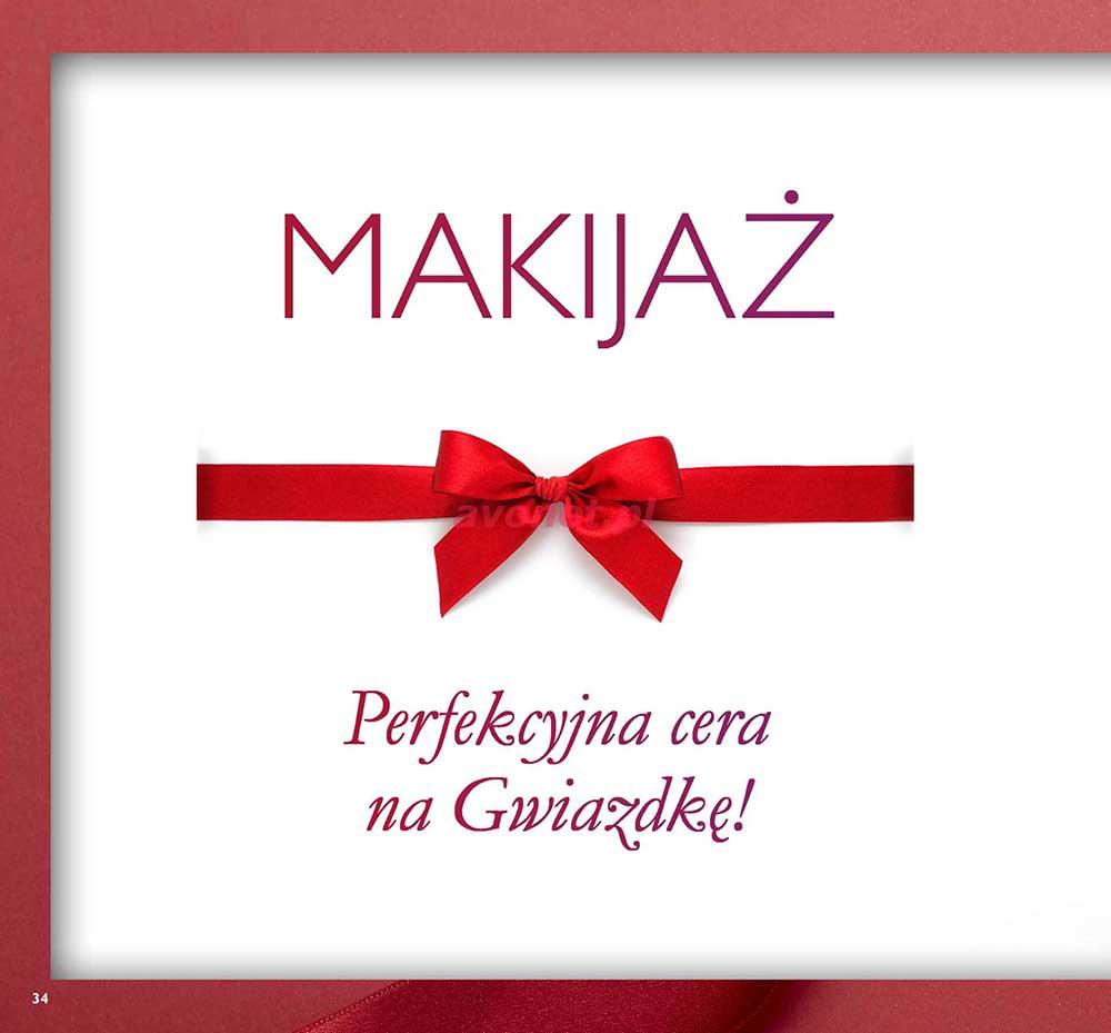 2018016-034-pl-pl