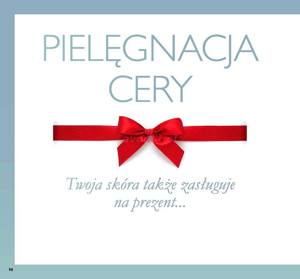 2018016-098-pl-pl