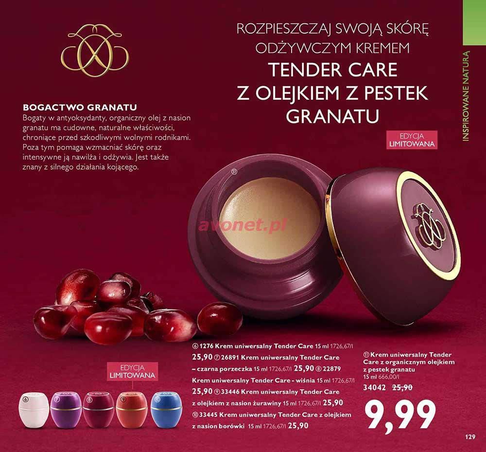 2018016-129-pl-pl